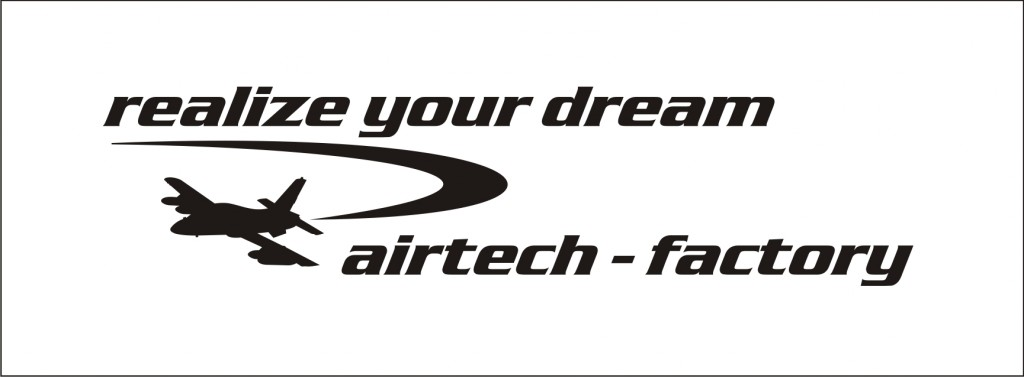 Logo Datei 1
